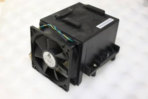 HP dc5700 CPU Heatsink Fan 410147-001