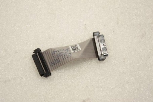 Dell OptiPlex 780 USFF Front I/O Panel Cable VYTJ1