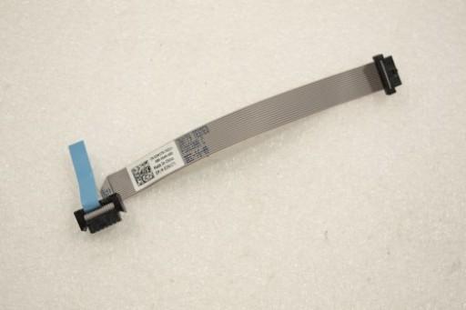Dell OptiPlex 780 USFF Power Button Cable 2W1T9