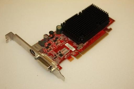 ATi Radeon X1300 Pro 256MB PCI-E DMS-59 Dual View Graphics Card Dell JN996