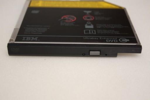 IBM Lenovo ThinkCentre USFF 40Y8959 40Y8958 DVD-ROM