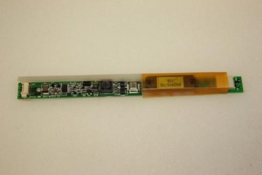 HP OmniBook XE2 LCD Screen Inverter 35LT5IV0008