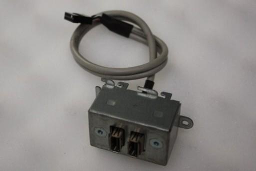 Fujitsu Siemens Scenic X101 USB Ports Cable