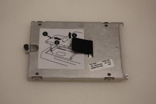 HP ProBook 4710S Hard Drive Caddy 574720-001