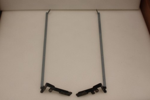 HP ProBook 4710S Set of Left Right Hinges 6055-B00004-02