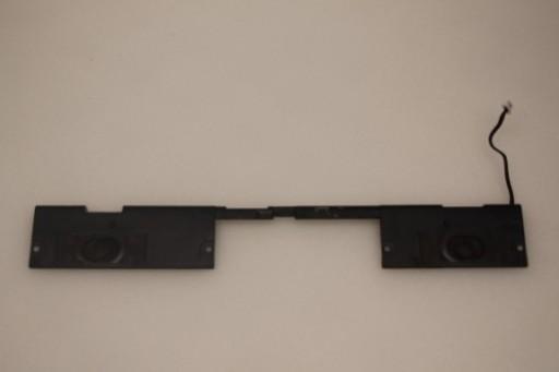 HP ProBook 4710S Speakers