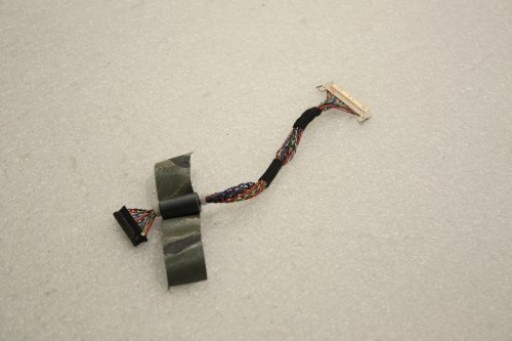 Dell E173FPc LCD Screen Cable
