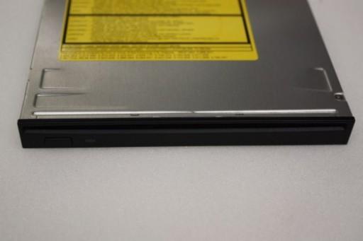 Panasonic UJ-215-B Blu-Ray Burner Slimline Slot Loading