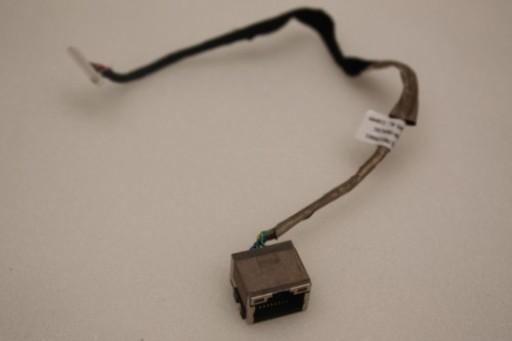 hp-probook-4710s-lan-port-cable-6017b0199801