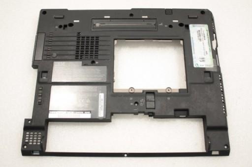 IBM ThinkPad X30 Bottom Lower Case 27L6788 27L6787