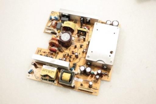 HP LP3065 30 Inch TFT Flat Monitor PSU Power Support Board PA-3171-2-LF Rev:A