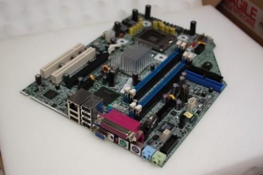 HP Compaq dc7100 361682-001 356033-004 Socket LGA775 Motherboard
