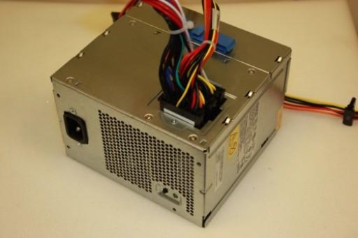 Dell OptiPlex 740 MT 305W PSU Power Supply N305E-00 GK929 0GK929