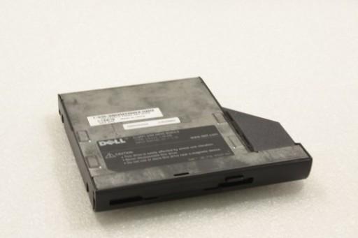 Dell Inspiron 8200 FDD Floppy Drive 05C671 5C671