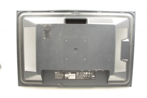HP LP3065 30 Inch TFT Flat Panel Monitor Back Cover 7742235550 P0A