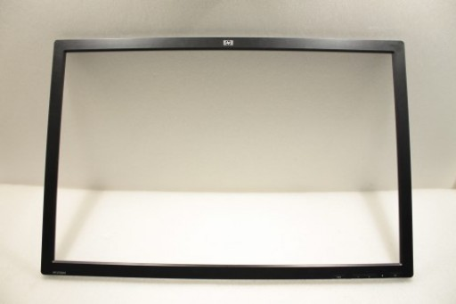 HP LP3065 30 Inch TFT Flat Panel Monitor Screen Bezel 7742235601 P0A