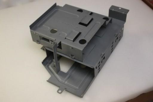 Fujitsu Siemens Scenic S2 C26361-K650-C5 HDD Hard Drive ODD Floppy Tray Caddy