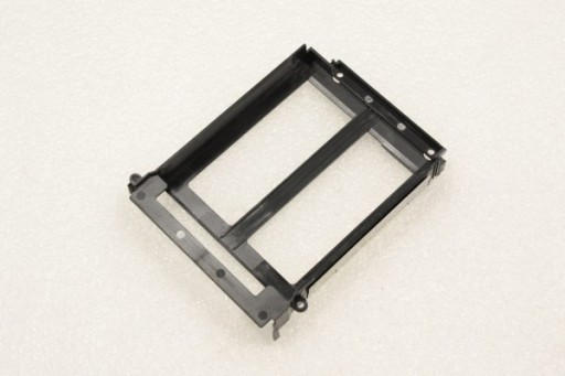 IBM ThinkPad X30 HDD Hard Drive Case Holder 46L4721