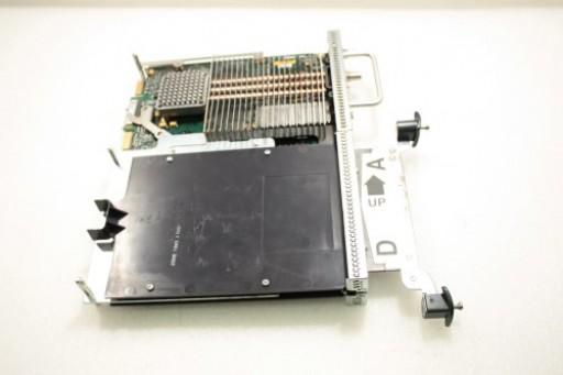 Silicon Graphics Octane Graphics Board 030-1403-003 Rev:A