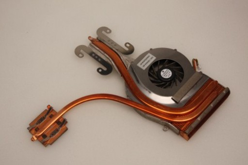 Sony Vaio VGN-FE Series Heatsink & Fan 073-1002-1890_A