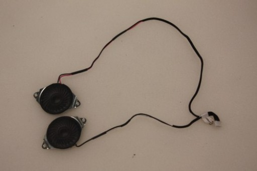 Sony Vaio VGN-FE Series Speakers 435182