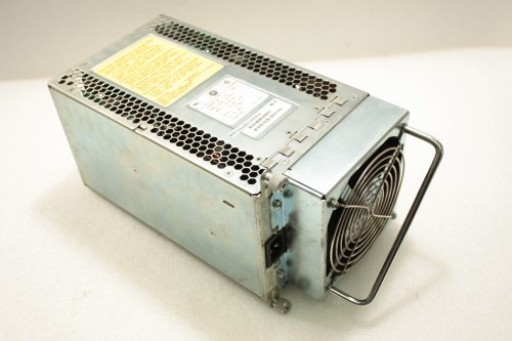 Silicon Graphics Octane 747W PSU Power Supply 060-0035-002 SP360 2A Rev:A