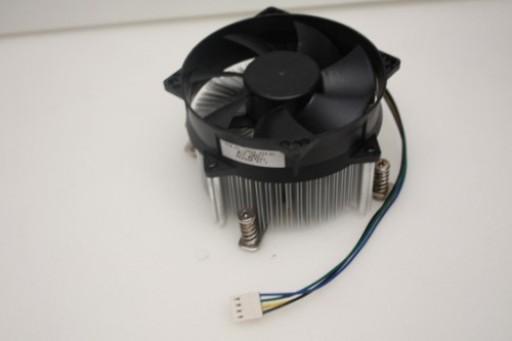 Acer Aspire X3200 CPU Heatsink Fan HI.10800.028