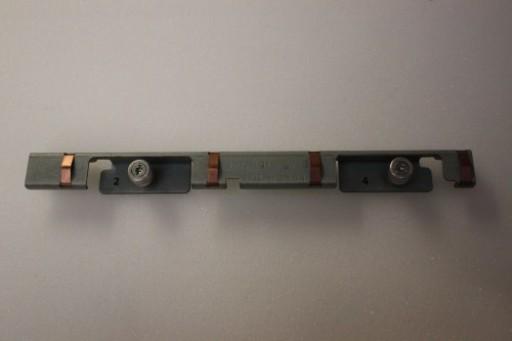 HP Proliant ML370 G3 Rear Bracket 224965-001