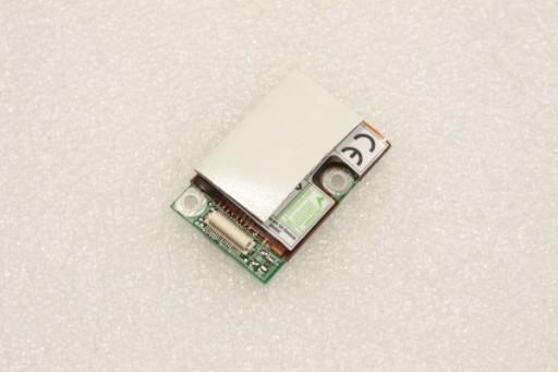 IBM ThinkPad X30 Modem Card 91P7657