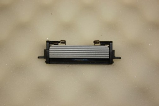 Compaq PP2140 LCD Lid Catch Latch 29SXCI