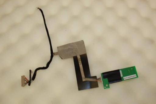 Compaq PP2140 Bluetooth Board Cable 40-A0300T-D100