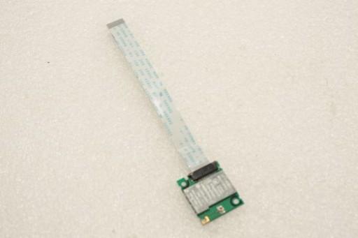 Toshiba Portege R500 Bluetooth Board Cable G86C0000A910