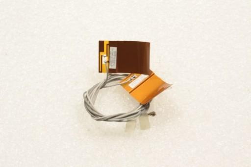 Toshiba Portege R500 WiFi Wireless Aerial Antenna Set