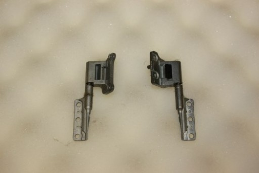 Compaq PP2140 Hinge Set Of Left Right Hinges