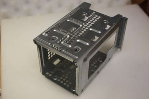 Packard Bell M3720 1B03U27 HDD Hard Drive Tray Caddy