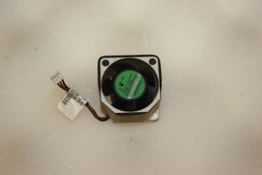 Compaq PP2140 Cooling Fan 285543-001