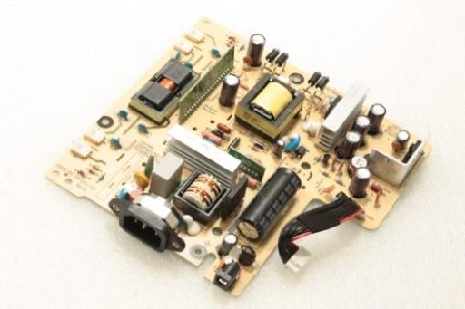 Dell UltraSharp 1708FPf PSU Power Supply Board ILPI-128 491991400100R