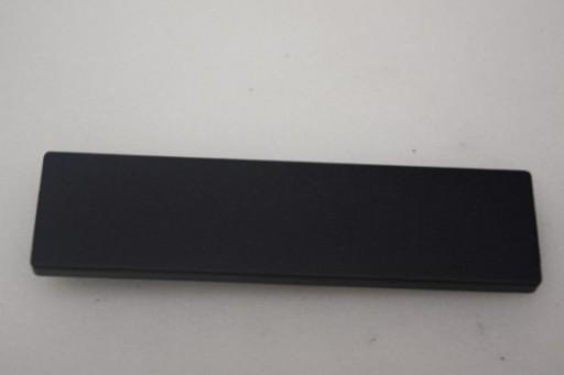 Dell OptiPlex GX620 GX520 Floppy Drive Filler XJ412 K9033