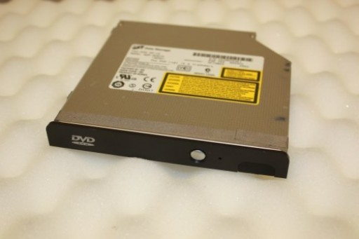 Compaq PP2140 DVD-ROM Drive GDR-8081N IDE Drive