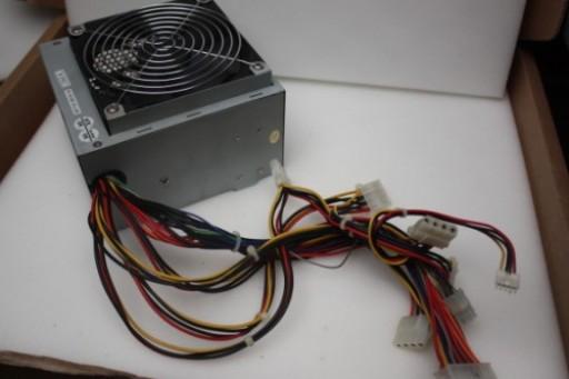 FSP FSP250-60PNA-E (PF) 250W ATX PSU Power Supply