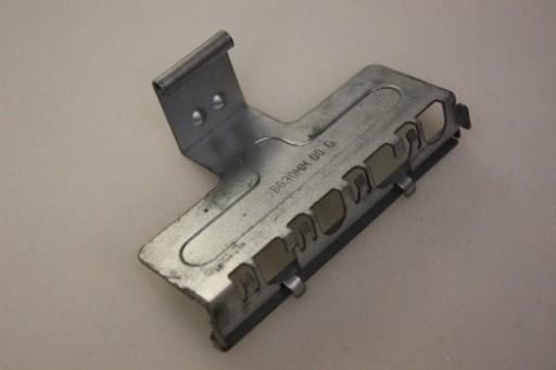 Packard Bell M3720 1B03MM PCI Retention Bracket