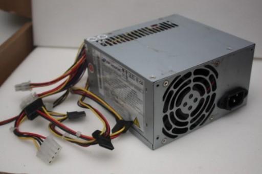 FSP ATX-250PA (1PF) 9PA250BE01 ATX PSU Power Supply