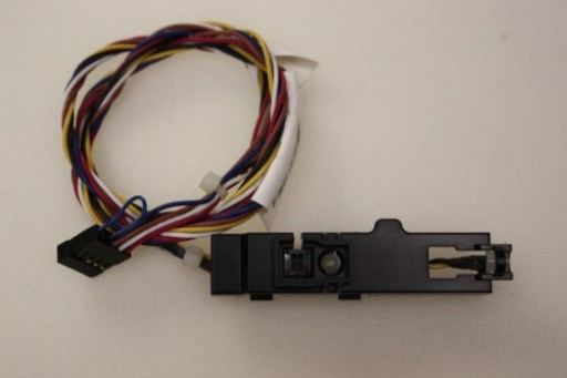 Dell XPS 8100 0X777R X777R Power Button LED Lights