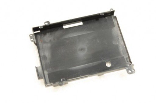 Sony Vaio VGN-BX195EP HDD Caddy Bracket Support 2-639-754-2
