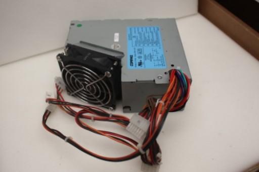 Compaq PDP-117P 244166-001 PS-7171-1CF PSU Power Supply