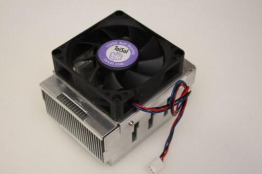 Taisol Socket 478 Heatsink Fan