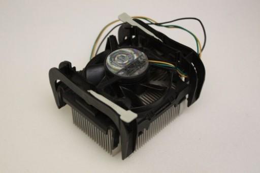 Intel A74028-003 Socket 478 3Pin CPU Heatsink Fan