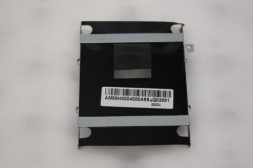 Lenovo IdeaPad S10-2 HDD Hard Drive Caddy AM08H000400