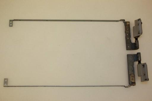 Compaq Presario C300 LCD Hinge Bracket Support Set AMZIP000500 AMZIP000600