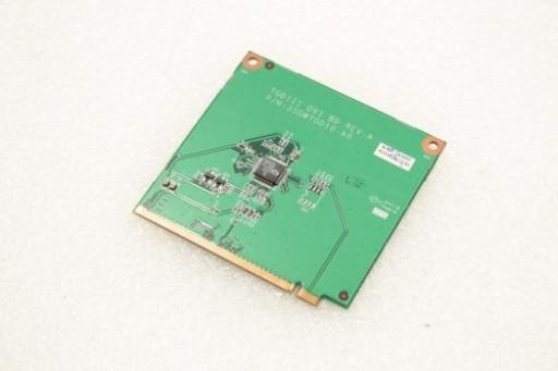 Philips Freevents LX3000 Mini PC TGDII1 DVI Board 35GWTGD10-A0